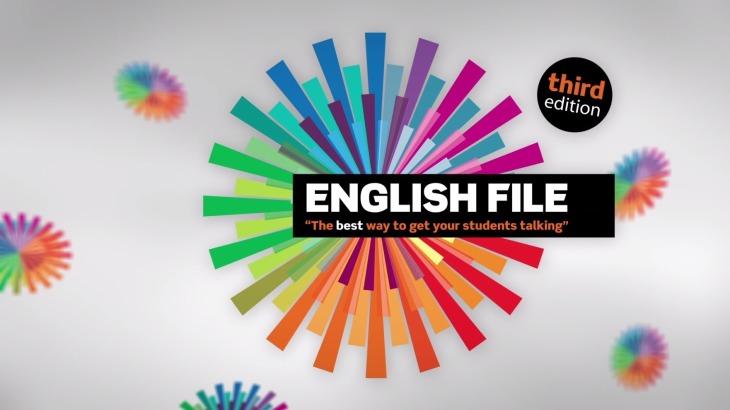 English file 3rd edition nour e sham book centre ef1 fandeluxe Gallery